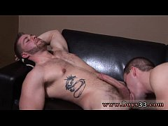 Hot movies of hairy boys showing dicks gay first time By now, Chad