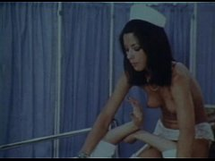 LBO - Showgirl Vol07 - Full movie