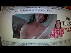 Free Beastiality Mobile Video,Www Sexedoggy Com Badmasti Free Download Mobile.