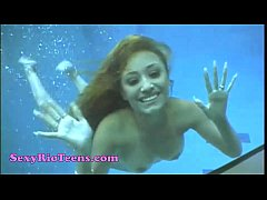 3gp backseat xvideos love singapore woman slender cumshot