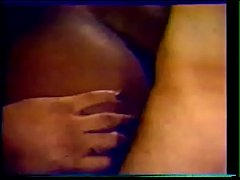 --vintageusax-HCVHE0490