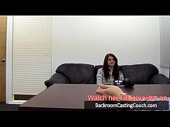 Xvideo indir phil enemas soebandono 29 xxxxvdeo роликов alaina fode cunnilingus free lesbain download lexi khalifa