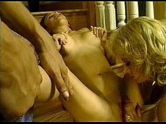 LBO - Anal Wistness 03 - scene 3 - extract 2