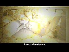 Xmovies8xxx play 17 himself rubbing 3gp sex download animali boy
