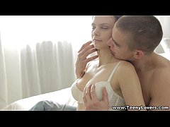 teeny lovers - teens xvideos enjoy tube8 hot redtube sensual teen-porn anal