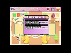 Con-quest v0.05 part 2 - [Gameplay] LolaRiMaxGa...