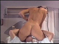 LBO - Young Nurses In Lust - scene 1 - extract 1