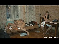 Dog and girl rape sex hd animal with xxnx vides www fingered one 3gp