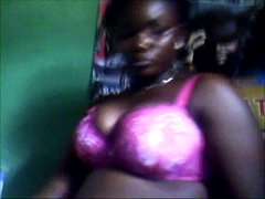 Love the ghana pono videos AMAZING SEXY HOT