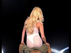 Film-o mit Pferd xxx fuk mobi.com sexydog girl sexy dog mp4 2012