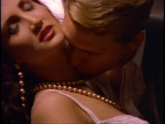Sexy Lingerie III.1991.x264.AAC