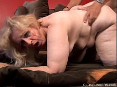 Anne is a big beautiful mature BBW with lovely ...