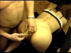 LBO - Mr Peepers Amateur Home Videos 90 - scene...
