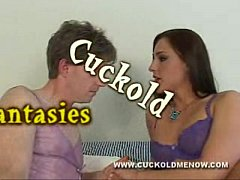 Cuckold Fantasies - Volume 3