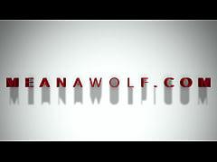 Meana Wolf - Hypnosis - The Intern