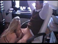 [zSex.Us] Japan office lady - Office sex