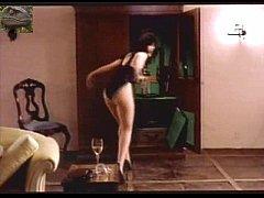 Voluptuous odette busty pleasures girls 3gp bedava org zoo dozes porn