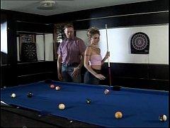 Pool Partners