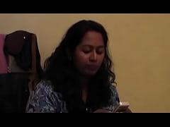 NURA XX SL Movie - click my profile for clips