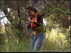SurvivorsExposed (2001)