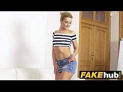 Teen pron mobile vide xxx anemal and gals animal direct saxy photo en plein