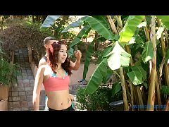 Mommy got Boobs - Video Compilation - Kiara Mia, Ava Adams, Isis Love, Julia Ann