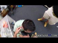 Emo sex boys gay porno gratis He gave him a enormous suffer hug and
