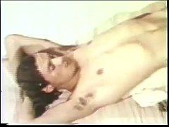 --vintageusax-HCVHE0552