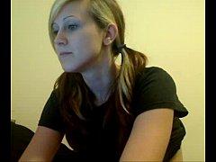 Webcam chat amateur - rxqueen86 25 male The Dov...