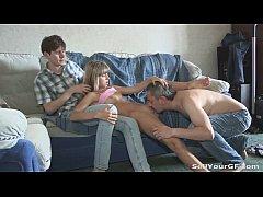 Wapdamcnm feet nylon xhamaster horse sex with girl new girls and dog mp4
