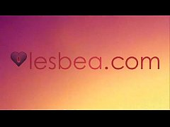 Lesbea - Sweet girl on girl lust
