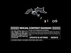 Christy Mack hard anal ass pounding (ap10002)