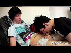 Youtube men boy hot nude gay Kyle Wilkinson & L...
