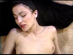 LBO - Anal Vision Vol07 - scene 2 - extract 1