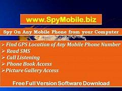 xvideos.com 0b5ec74f16683b5096cdad9802eccb46