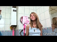watch animal with girl o taf balatkar xx 3gp gril with dogs