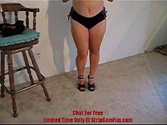 Webcam Show Free Live Cams Porn Video ac-Homema...