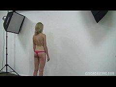 Videos De Zoootube,Pohn Xxnxxo Sekstimes Porno Video.