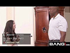 BANG.com: The Best Step Daughters and Daddy Sex