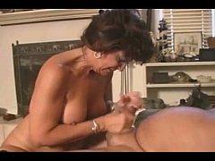 sexy old couple fucking - hotcam-girls.com