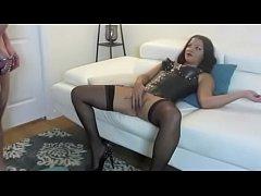 Best Mom Mistress Heels Stockings Worship. See ...