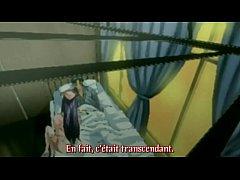 ~Yagami Yuu~ (vostfr)