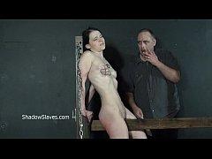 Kinky Blonde Shemale Masturbating While having her Butthole Plugged. Part2 on TCams.xyz