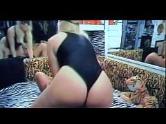 UIWP ENTERTAINMENT man vs women wrestling Kryst...