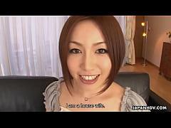 japanhdv Cheating Wife Hiromi Tominaga scene2 t...