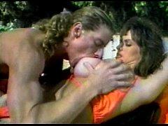 LBO - Breast Collection 04 - scene 2 - video 2