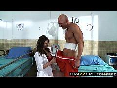 Brazzers - Doctor Adventures - Nurse Nailing sc...