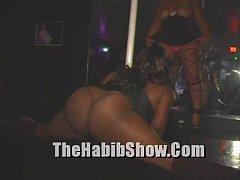 strippers+videos