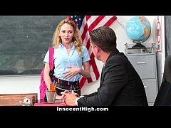 Video teaching Download porn teen