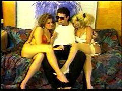 LBO - Hollywood Swingers 06 - scene 1